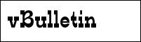 Batman's Avatar